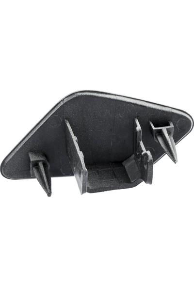 Spgarage Seat Leon (2013 - 2017) İçin Far Yıkama Kapağı Sağ