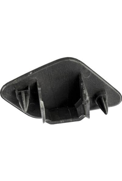 Spgarage Seat Leon (2013 - 2017) İçin Far Yıkama Kapağı Sol