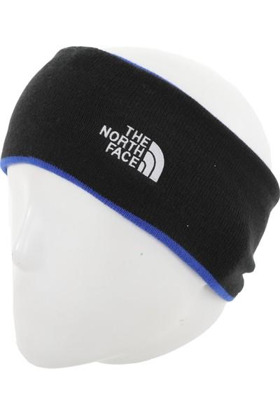 The North Face Chızzler Headband Unisex Mavi