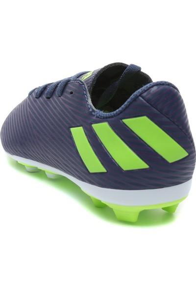 Adidas Çocuk Futbol Krampon F35465 Copa 19.3 Fg J
