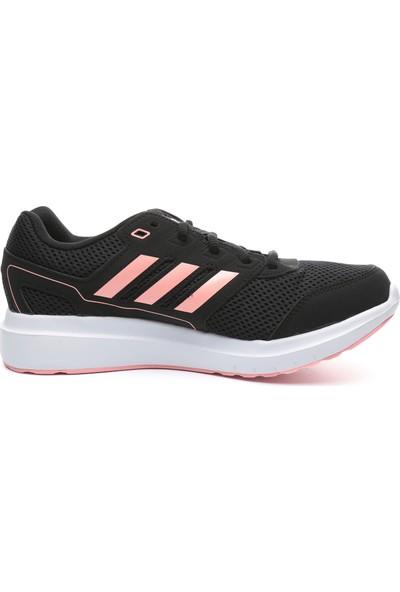 Adidas Duramo Lite 2.0 Kadın Spor Ayakkabı Siyah