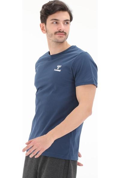 Hummel Kevins Erkek Tişört & Atlet 910995-7818
