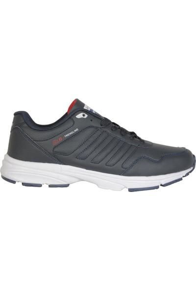 Bestof 054 Laci Günlük Yürüyüş Erkek Spor Ayakkabı 41