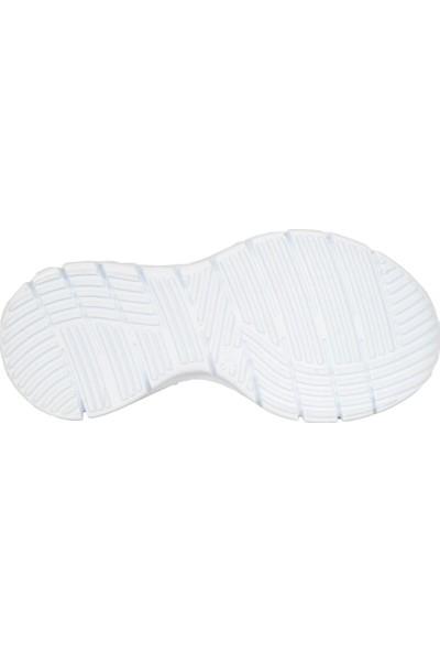 Cheta C91240 Pembe Bağsız Yazlık Kız Çocuk Spor Ayakkabı 29