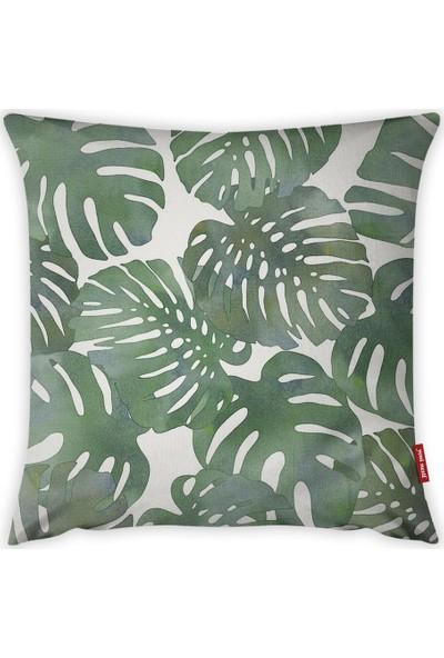 Yeni Nesil Tekstil Dekoratif Kırlent A61289