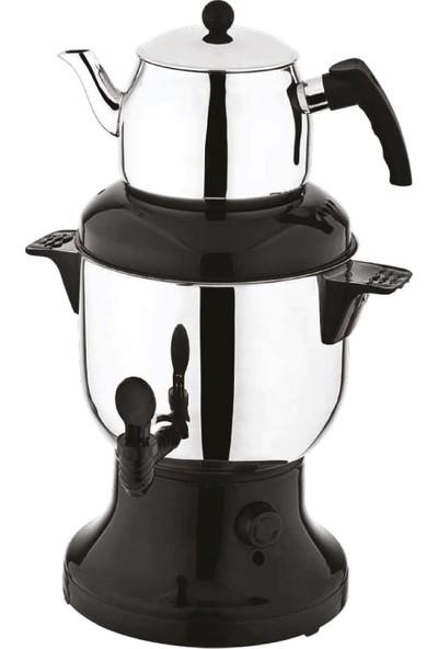 Essenso Semaver Çay Makinesi