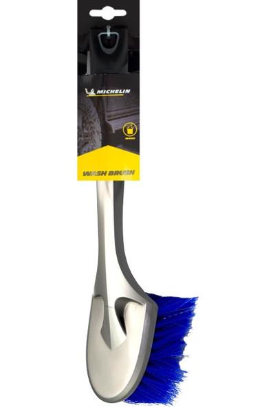 Michelin MC32453 Oto Lastik ve Jant Yıkama Fırçası