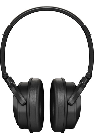 Behringer HC2000BNC Kablosuz Aktif Gürültü Önleyici Kulaklık - Siyah