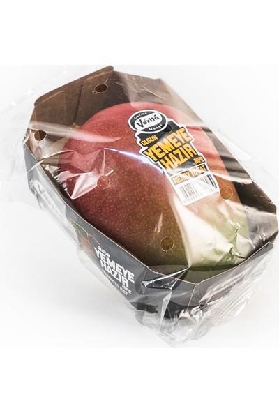 Verita Yemeye Hazır Mango 3'lü Keşif Paketi