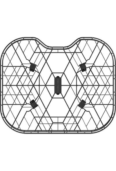 Pgytech Djı Mavic Mini Kafes Pervane Koruması / Protective Cage