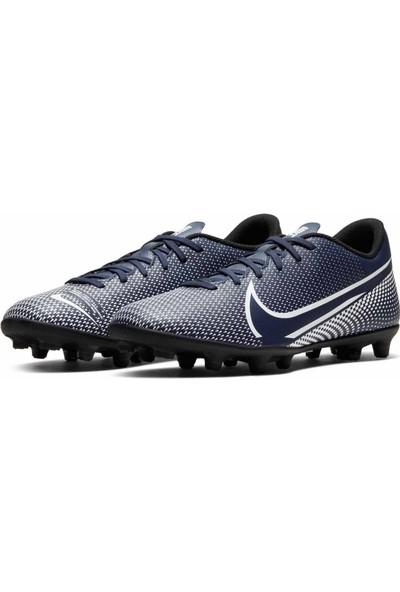 Nike At7968-410 Dar Erkek Krampon Spor Ayakkabı