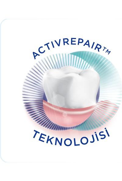 Oral-B 75 ml Diş Eti ve Diş Minesi Onarım Ekstra Ferahlık Diş Macunu