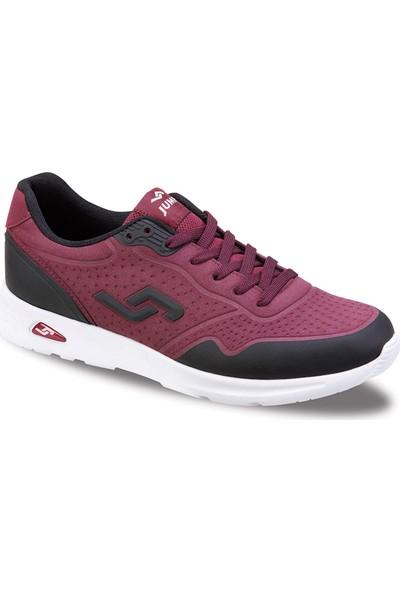 Jump 17277 Erkek Spor Ayakkabı