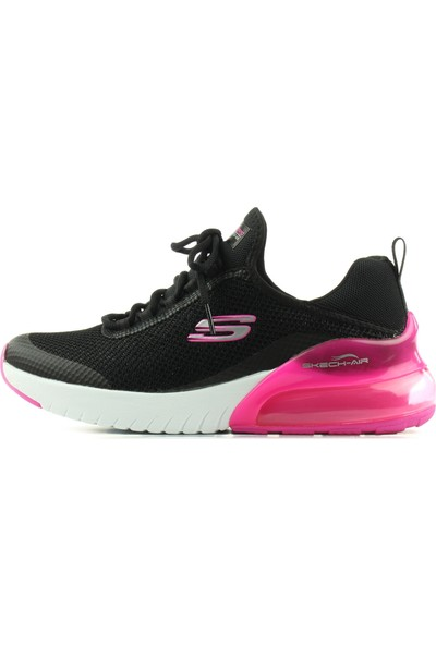 Skechers Skech-Air Kadın Ayakkabı 13276-Bkhp