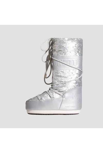 Moon Boot Kadın Bot 14025300-001