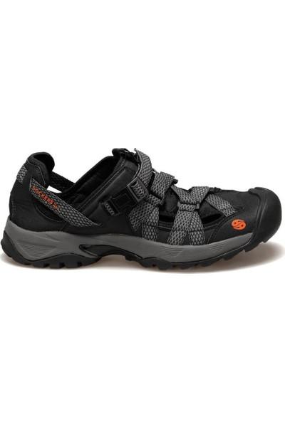 Dockers 228530 Confort Casual Erkek Günlük Sandaleti