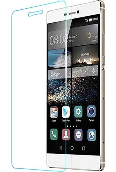 Zore Huawei P8 Nano Ekran koruyucu