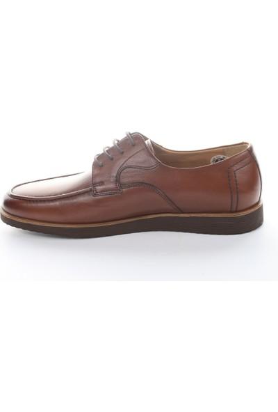 Fosco 1161 Erkek Günlük Deri Ayakkabı