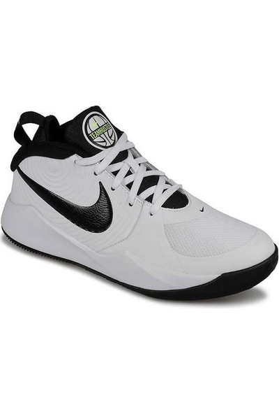Nike Team Hustle D 9 Aq4224-100