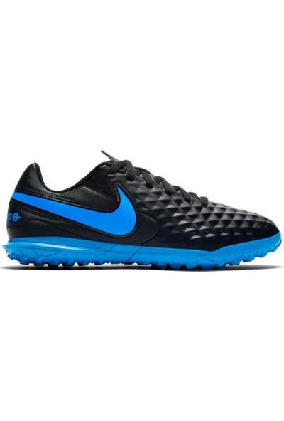 Nike AT5883-004 Tiempo Legend Vııı Club Tf Çocuk Halı Saha Ayakkabısı