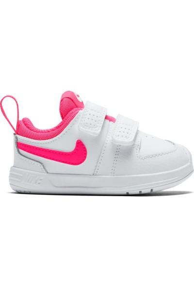 Nike Pico 5 Bebek Spor Ayakkabı AR4162-102