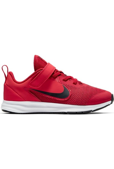 Nike Downshifter 9 Çocuk Spor Ayakkabı Ar4138-600
