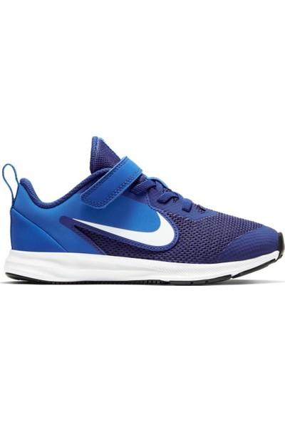 Nike Downshifter 9 Çocuk Spor Ayakkabı Ar4138-400