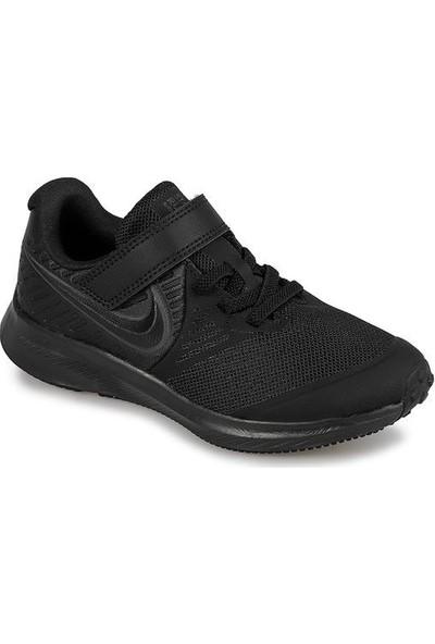 Nike Star Runner 2 Çocuk Ayakkabısı