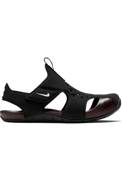 Nike Sunray Protect 2 Çocuk Sandalet 943826-001