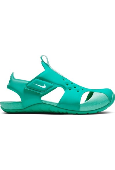 Nike Sunray Protect 2 Çocuk Sandalet 943826-302