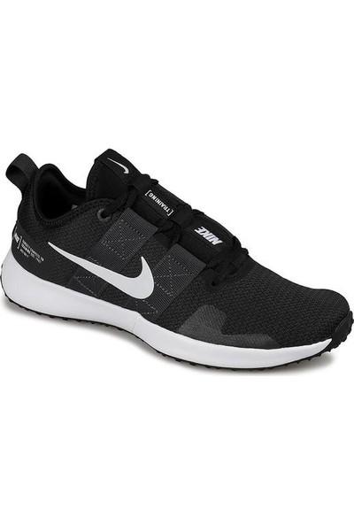 Nike Varsity Compete Tr 2 Basketbol Ayakkabısı