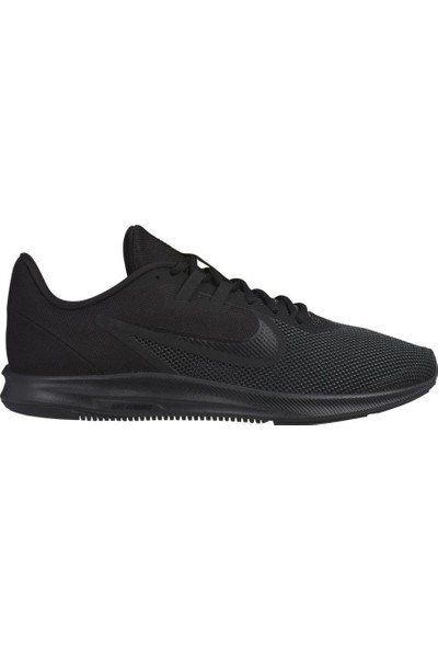 Nike AQ7481-005 Downshifter 9 Koşu Ayakkabısı