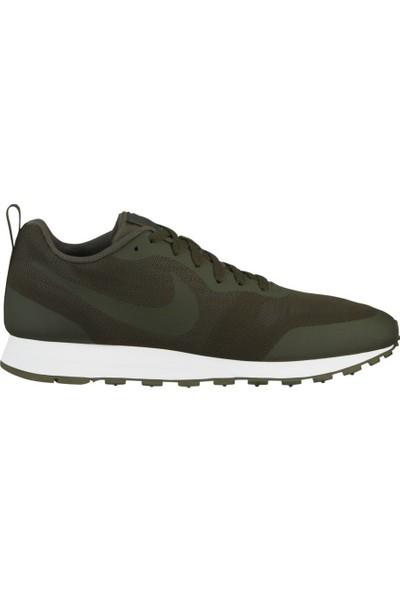 Nike Md Runner 2 19 Erkek Günlük Spor Ayakkabı AO0265 300
