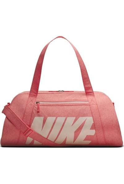Nike W Nk Gym Club Kadın Spor Ve Seyehat Çantası Ba5490-850