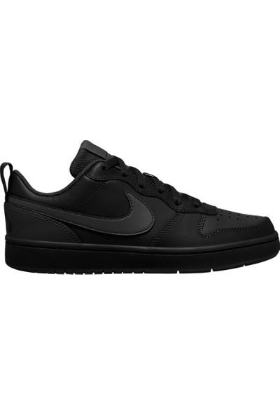 Nike Court Borough Low 2 Ayakkabı