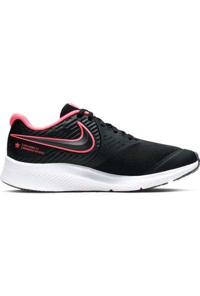 Nike Star Runner 2 Spor Ayakkabı Aq3542-002