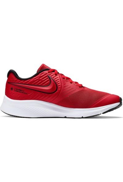 Nike Star Runner 2 Ayakkabı