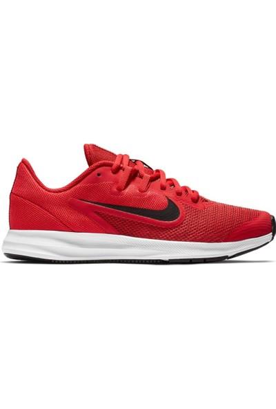 Nike Ar4135-600 Downshifter Koşu Ve Yürüyüş Ayakkabısi