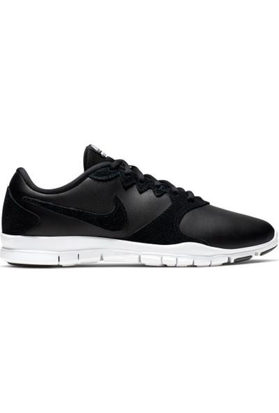 Nike Wmns Flex Essentıal Tr Lt Bayan Training Ayakkabı Aq8227-001