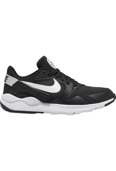 Nike Victory Erkek Spor Ayakkabı AT4249-001