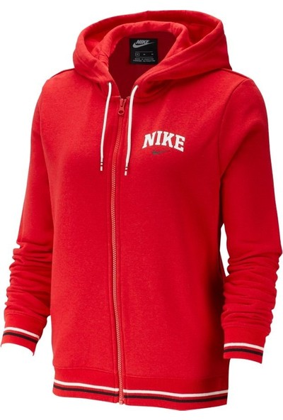 Nike Sportswear Kadın Üst Mont