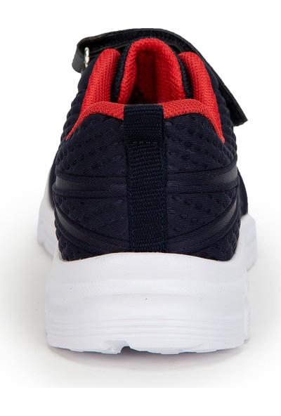 U.S. Polo Assn. Erkek Çocuk Ayakkabı 50224924-VR033