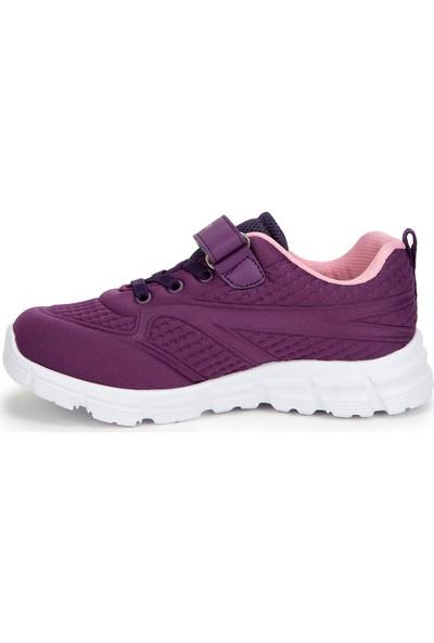 U.S. Polo Assn. Kız Çocuk Ayakkabı 50224899-VR037