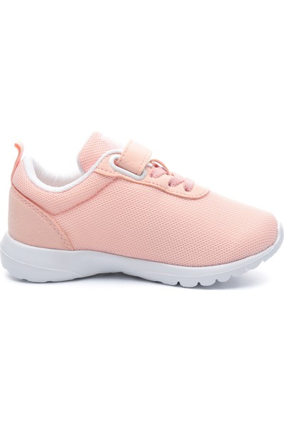 Hummel Hmlaerolite Jr Performance 207913-3005 Shoes Çocuk Spor Ayakkabı