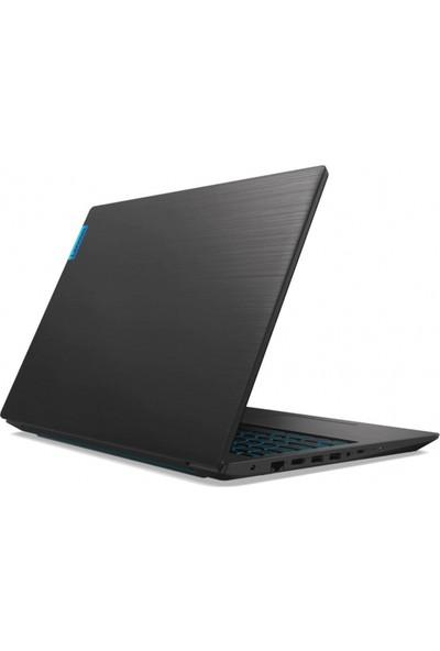"""Lenovo IdeaPad L340-15IRH Intel Core i5 9300H 16GB 512GB SSD GTX1650 Freedos 15.6"""" FHD Taşınabilir Bilgisayar 81LK009NTX"""