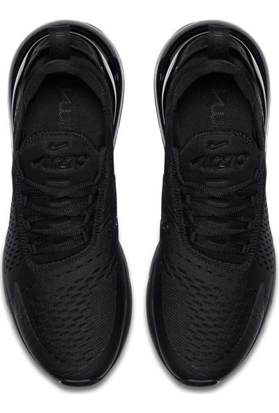 Nike Air Max 270 Sneaker Erkek Ayakkabı AH8050-005