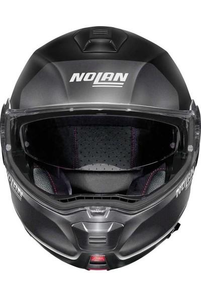 Nolan N100-5 Plus Dıstınctıve N-Com Kask 21