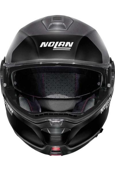 Nolan N100-5 Plus Dıstınctıve N-Com Kask 24