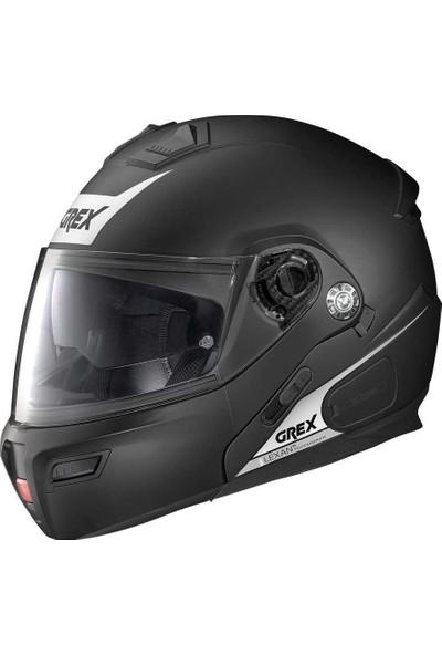 Grex G9-1 Evolve N-Com Kask 35