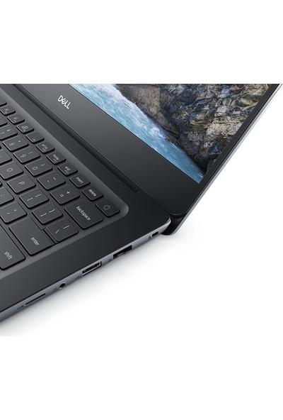 "Dell Vostro 5490 Intel Core i7 10510U 8GB 256GB SSD MX250 Ubuntu 14"" FHD Taşınabilir Bilgisayar N4109VN5490EMEA_UVOS"
